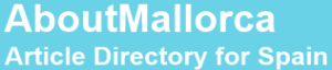 About Mallorca | Article Directory for Spain
